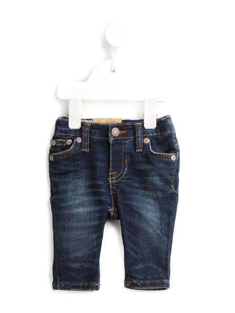 Lucia wash jeans 11429557