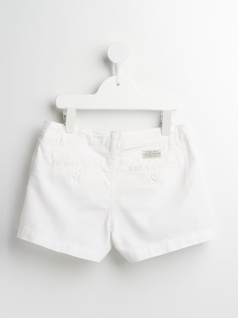classic casual shorts 11336066