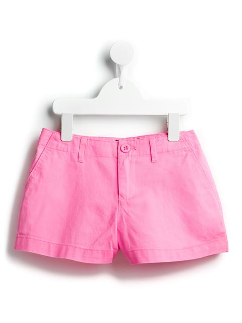 classic casual shorts 11336069