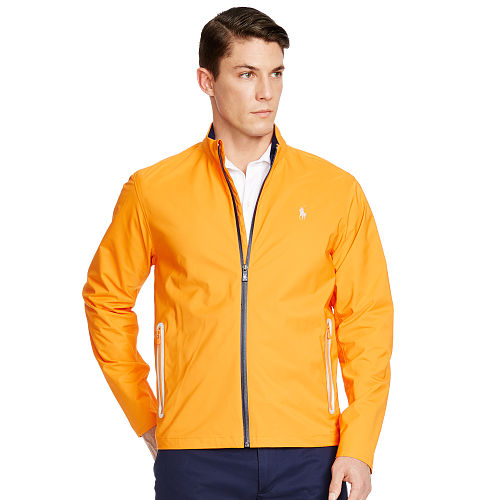 Core Breaker Full Zip Jacket 84775556