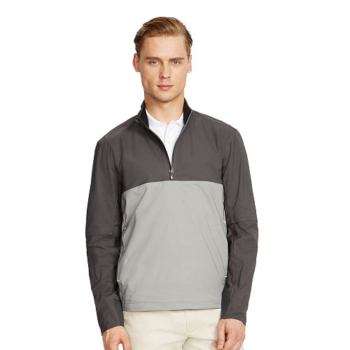 Core Convertible Jacket 84775746