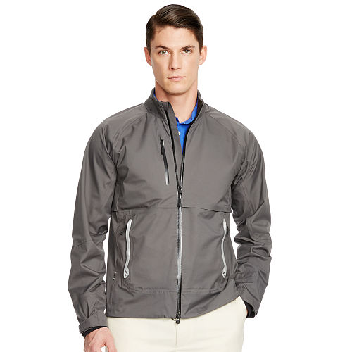 Drive Full Zip Jacket 84838766