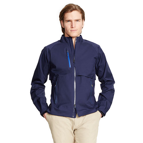 Full Zip Jacket 96139536