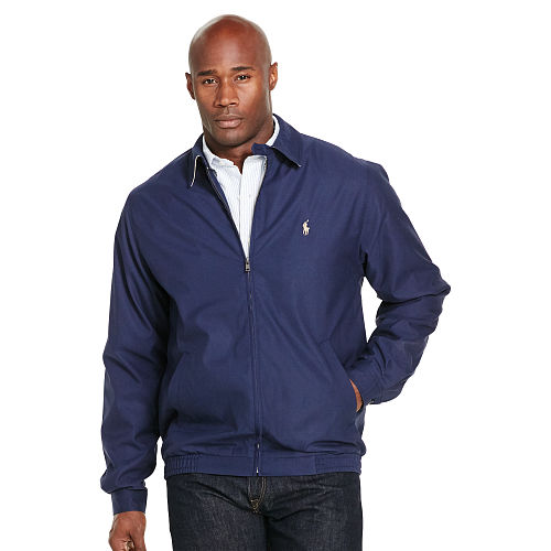 Bi Swing Windbreaker 3444155