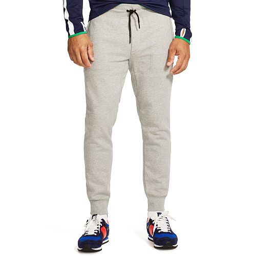 Fleece Active Pant 87025786
