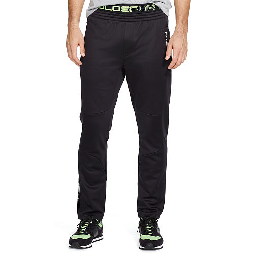Athletic Pant 89071116