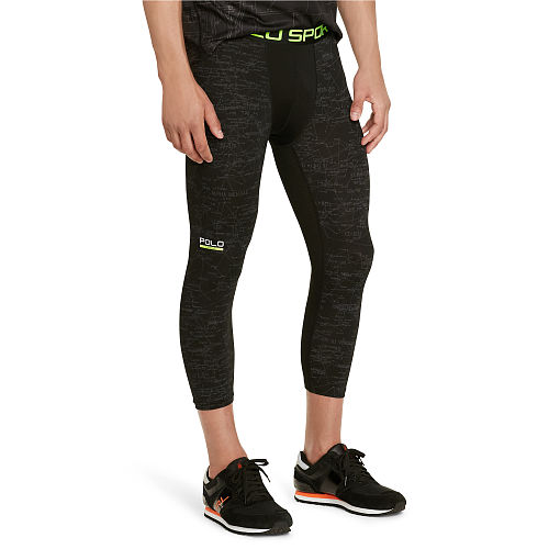 All Sport Compression Tights 90764446