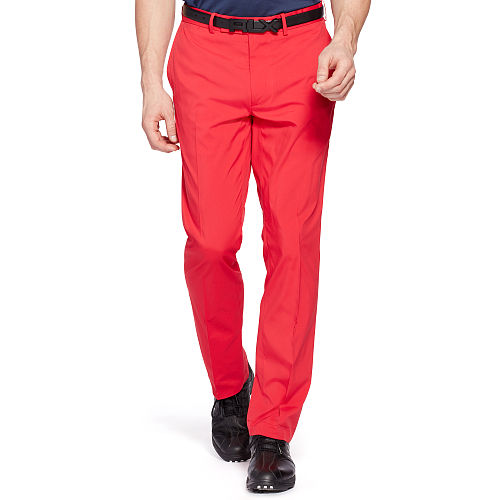 Matteo Slim Fit Pant 84838896