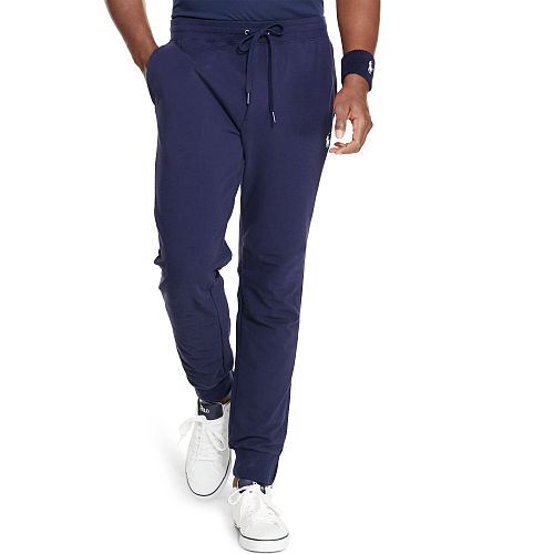 Wimbledon Ball Boy Pant 93396696