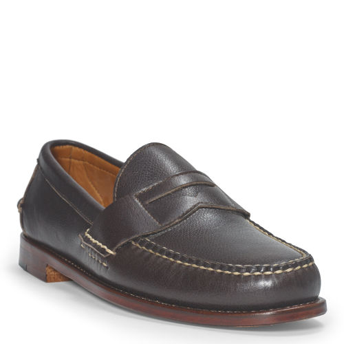 Country Grain Eltham Loafer 45090536