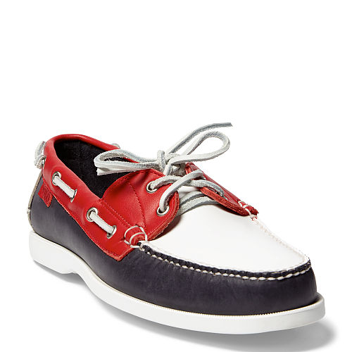 Team USA Ceremony Men s Shoe 93306416