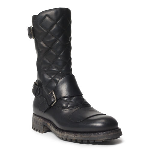 Grover Leather Boot 22796266