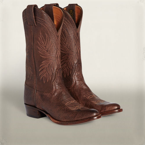 Plainview Cowboy Boot 12552497