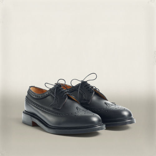 Wilberforce Wingtip 18274146