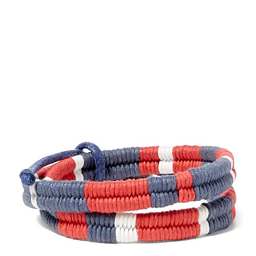 Team USA Ceremony Wrist Strap 93130606