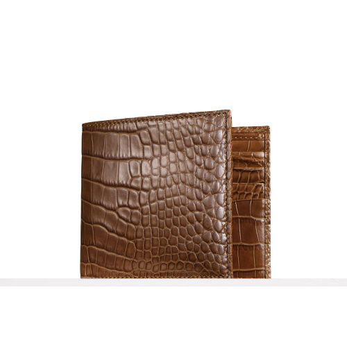 Alligator Hipster Wallet 12247081