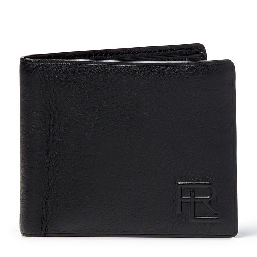 Soft Gents Leather Billfold 85889066