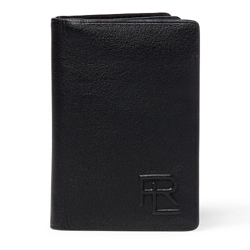 Soft Gents Gusseted Card Case 85889076