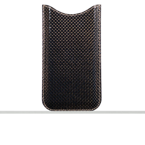 Carbon Fiber Phone Case 23471656