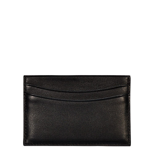 Soft Gents Card Case 84604326