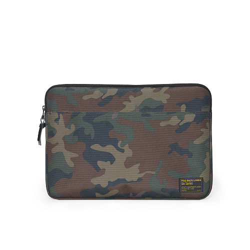 Nylon Laptop Case 88901726