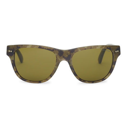 Camouflage Sunglasses 21869876