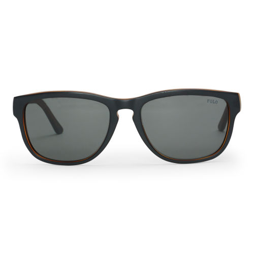 Retro Sunglasses 21653476