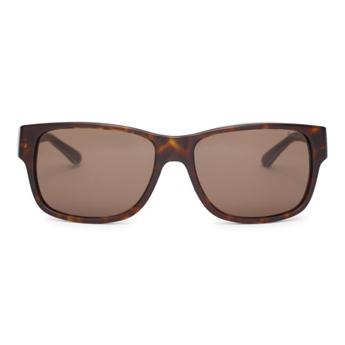 Rugby Sunglasses 31682006