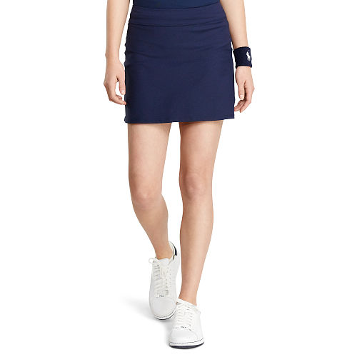 Wimbledon Ball Girl Skort 91908876
