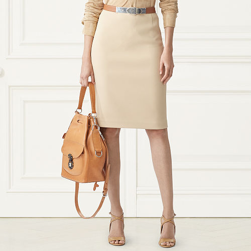 Cynthia Pencil Skirt 79163906