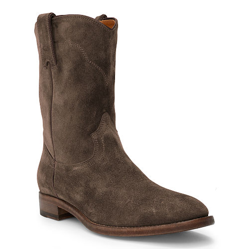 Marlow Suede Boot 66049046