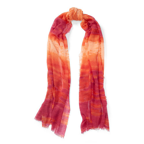 Paige Scarf 92427616