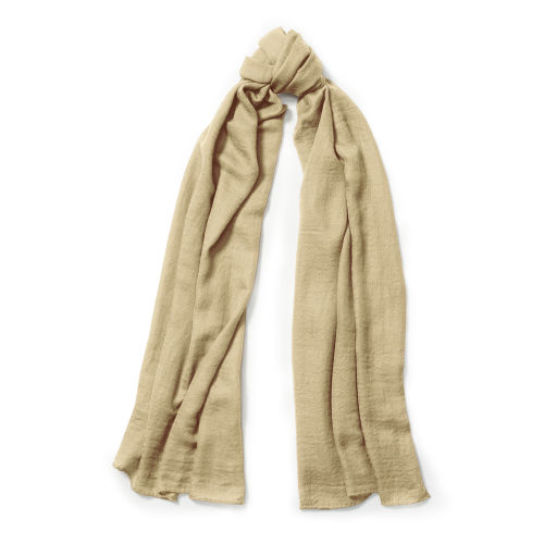 Cashmere Scarf 66428196