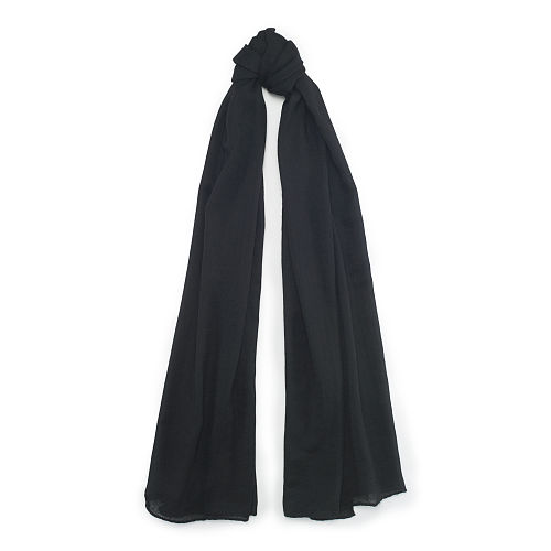 Cashmere Scarf 57129416