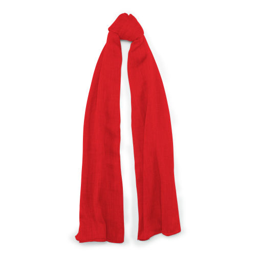 Cashmere Scarf 57129426