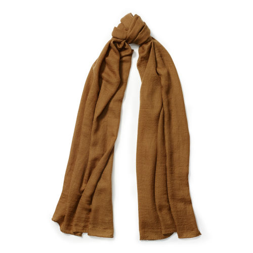 Cashmere Scarf 61894586
