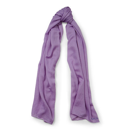 Cashmere Scarf 81188216