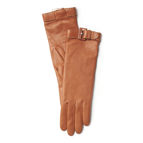 Nappa Leather Gloves 61894146
