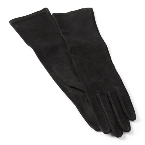 Nappa Leather Gloves 66428246