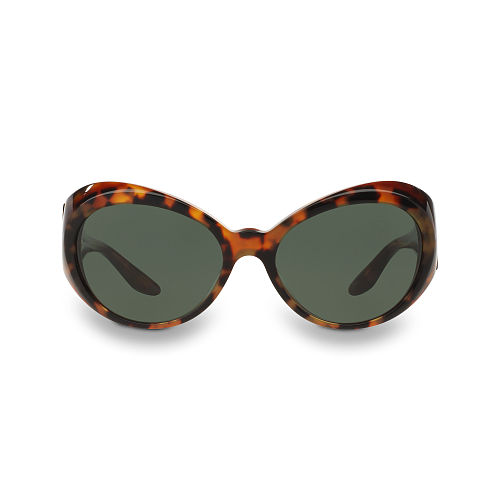 Oversized Butterfly Sunglasses 87370096
