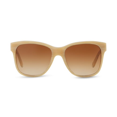 Western Square Sunglasses 24532406