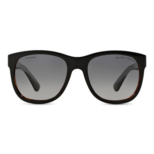 Ricky RL Sunglasses 83820706