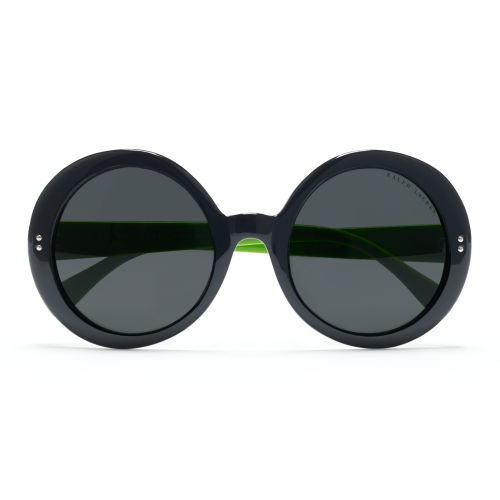 Round Sunglasses 32800576