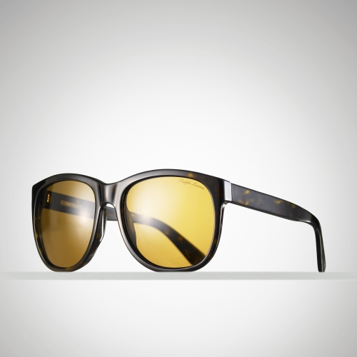 Super Ricky Sunglasses 4393143