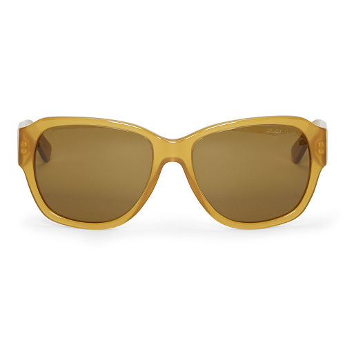 Large Overlay Sunglasses 11028091