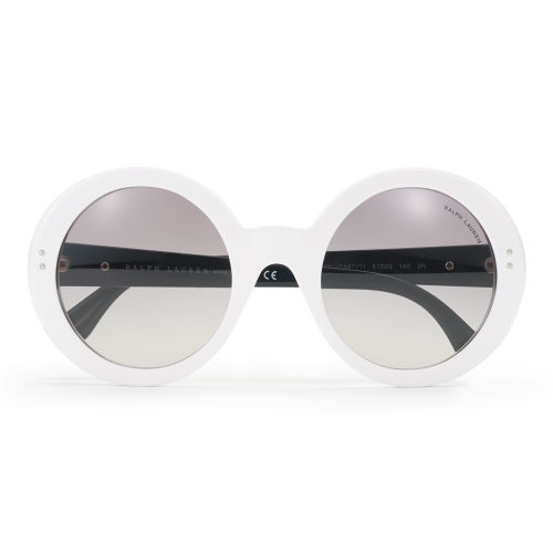 Round Eye Sunglasses 32800596