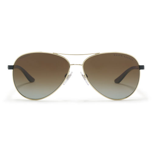 Pilot Sunglasses 45780576