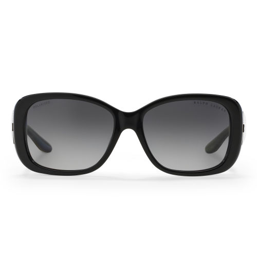 Polarized Square Sunglasses 58636886