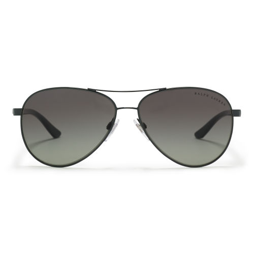 Pilot Sunglasses 42351686