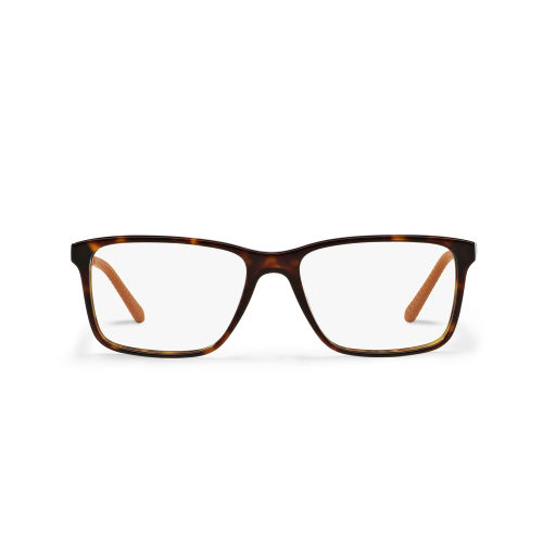 Square Eyeglasses 62615096